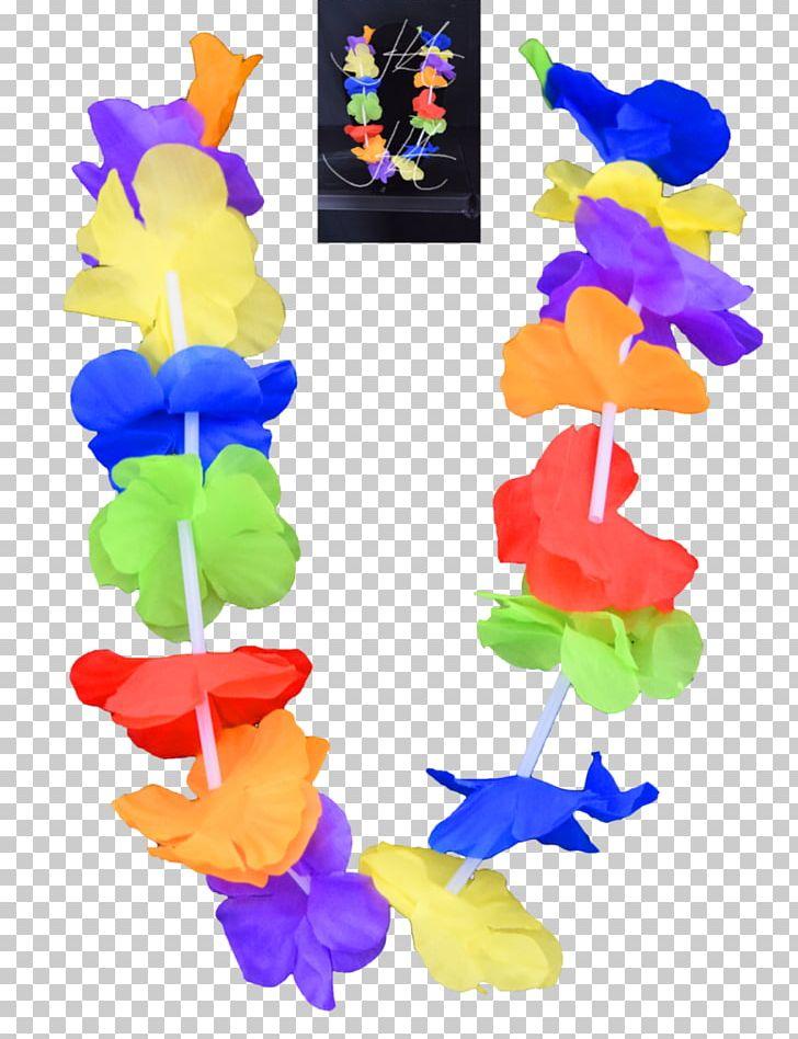 Lei Flower Hawaii PNG, Clipart, Artificial Flower, Clip Art.