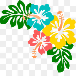 Hawaii Lei PNG and Hawaii Lei Transparent Clipart Free Download..