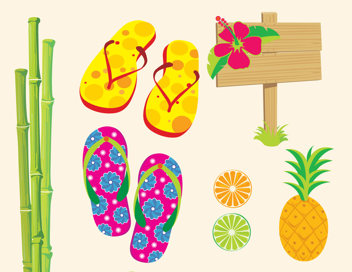 Free Luau Cliparts, Download Free Clip Art, Free Clip Art on Clipart.