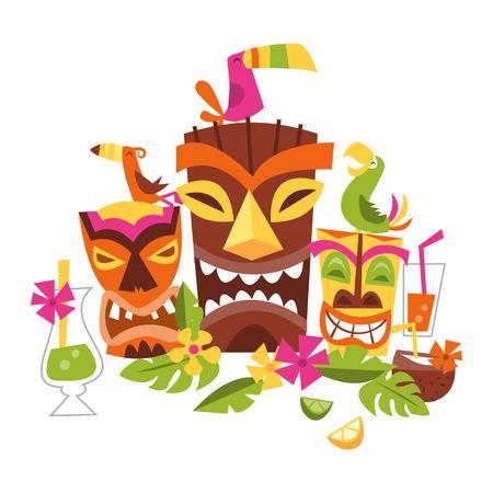 34,366 Hawaiian Stock Illustrations, Cliparts And Royalty Free.