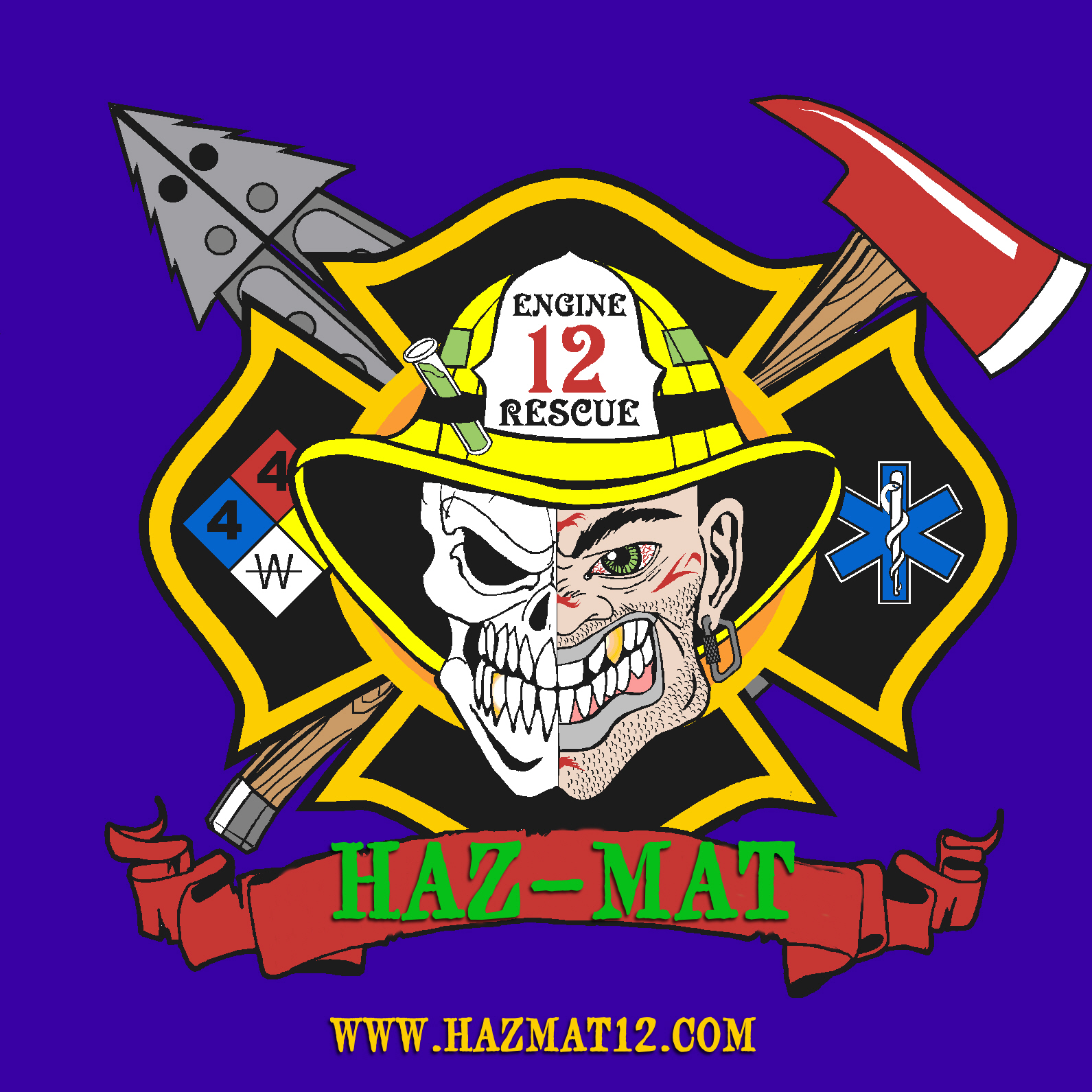 Free Hazmat Cliparts, Download Free Clip Art, Free Clip Art on.