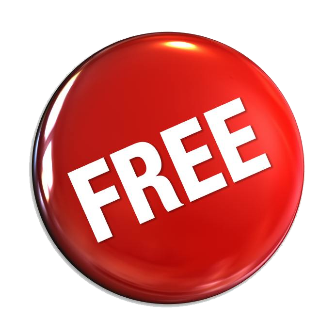Free Tag PNG Images Transparent Free Download.