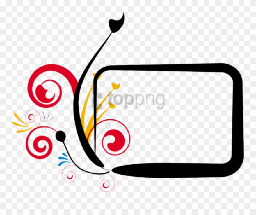 Free Png Vector Shapes Hd Png Image With Transparent.