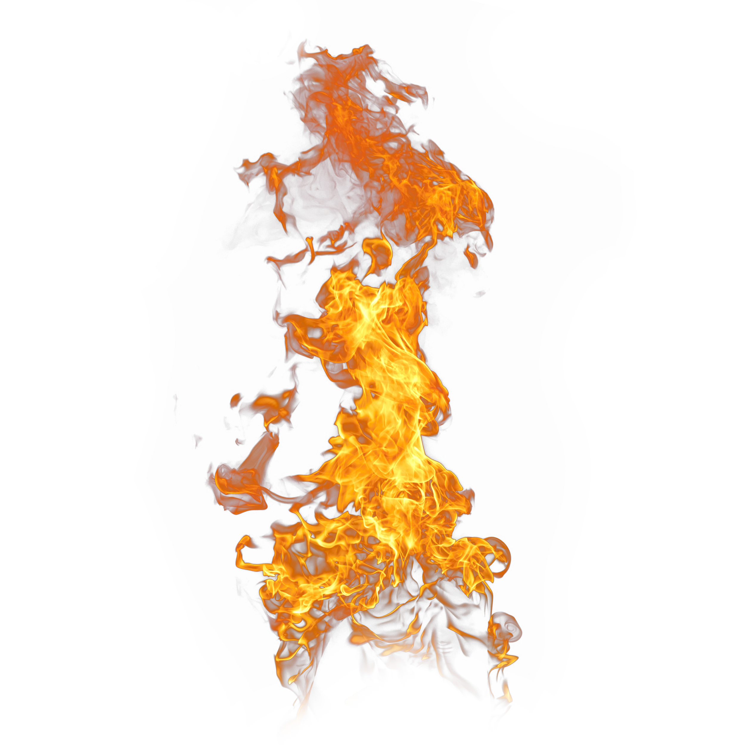 Download Flame Effect Free Clipart HD Clipart PNG Free.