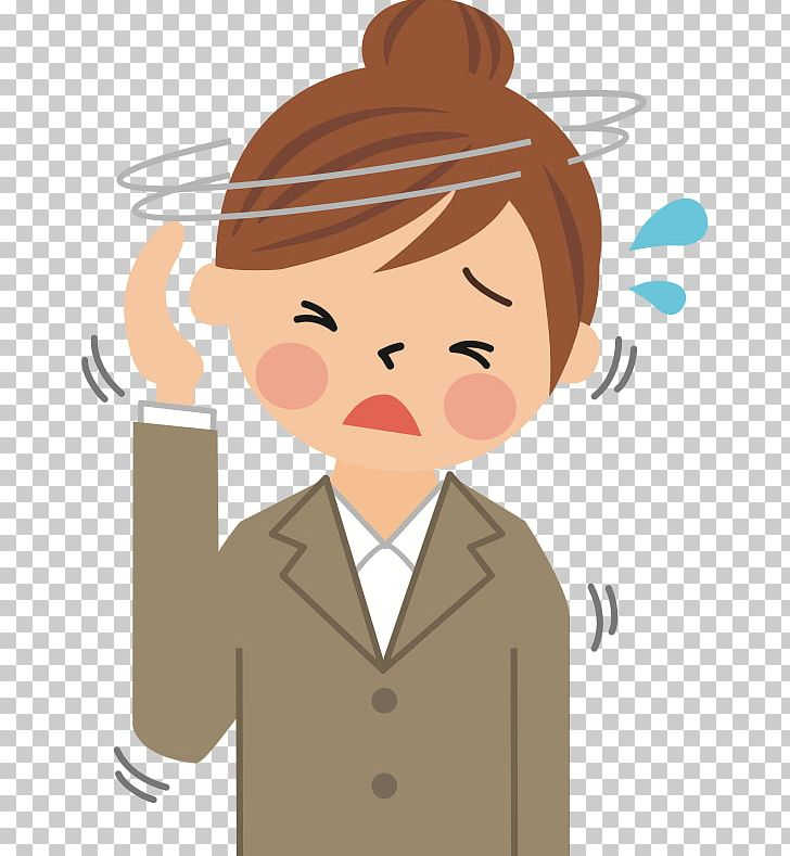 Tension Headache Migraine PNG, Clipart, Abdominal Pain, Art.
