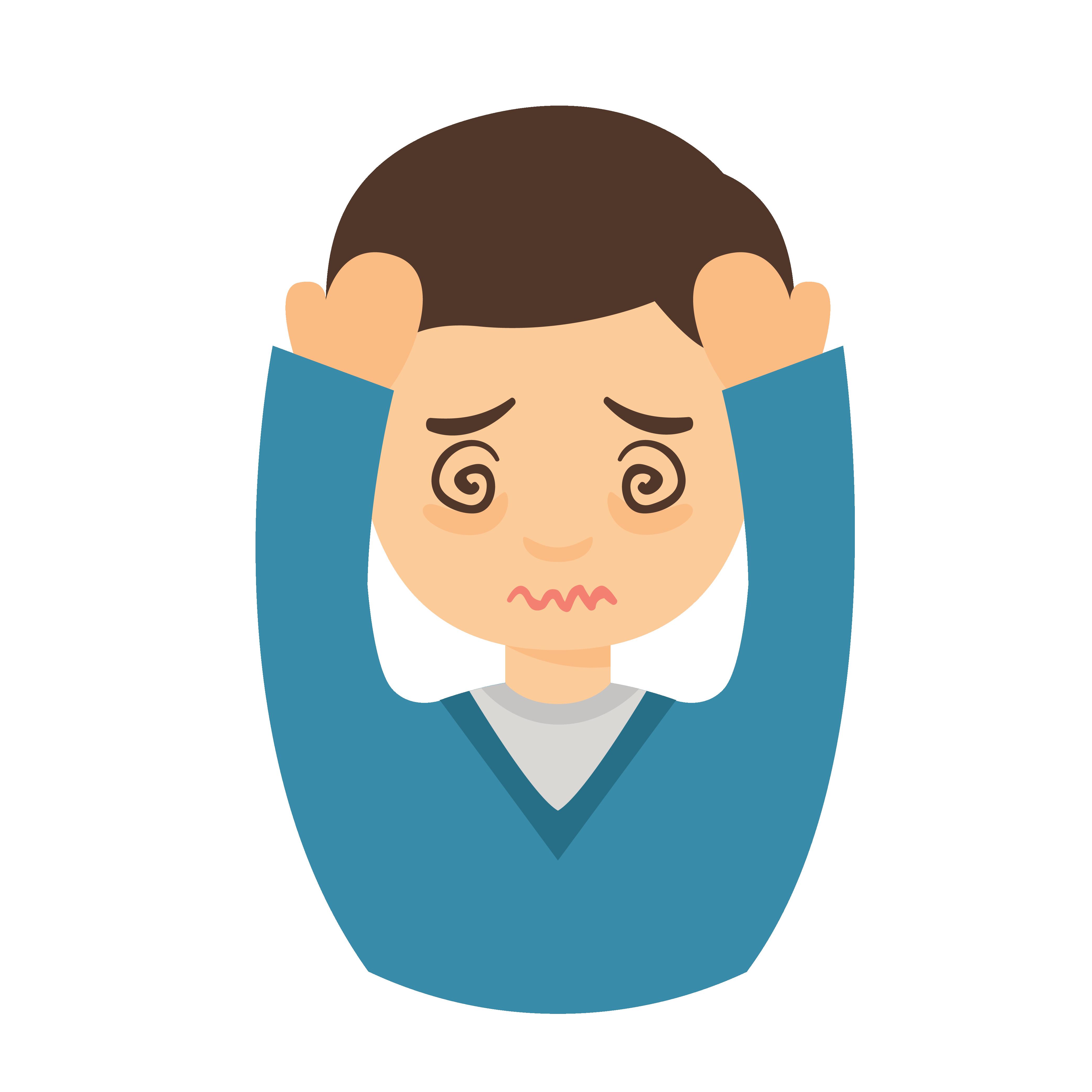 Pain Migraine Headache Symptom Common cold.