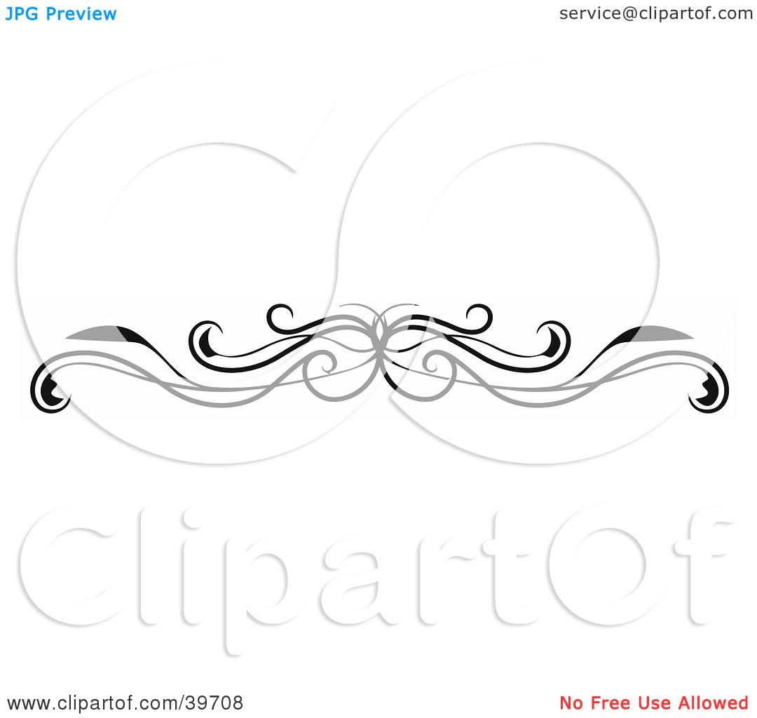 Header clipart free 4 » Clipart Portal.