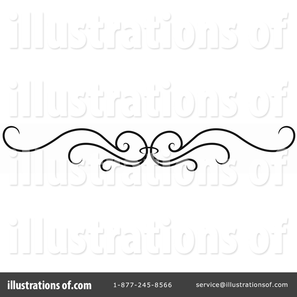 Header clipart free 3 » Clipart Station.