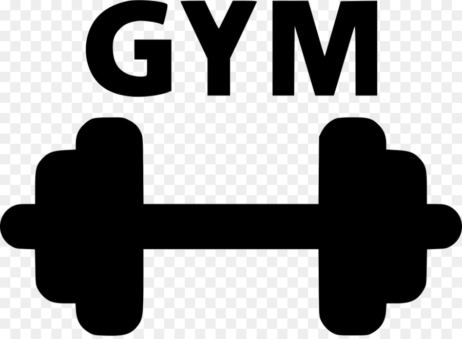 Gym Clipart Group (+), HD Clipart.