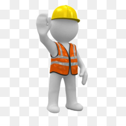 Health And Safety Executive PNG and Health And Safety.