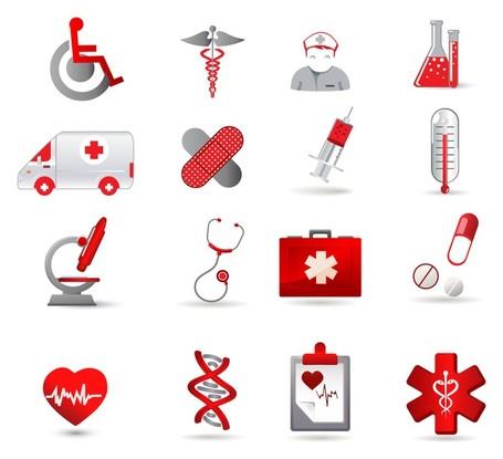 Free Healthcare Cliparts, Download Free Clip Art, Free Clip.