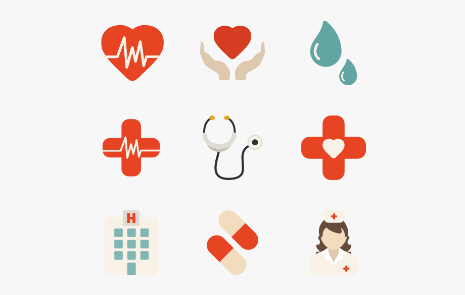 Healthcare Clipart Medical Specialty.