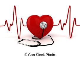 Healthy heart Illustrations and Stock Art. 60,295 Healthy heart.
