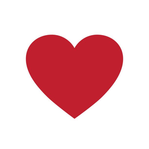 Best Heart Shape Illustrations, Royalty.