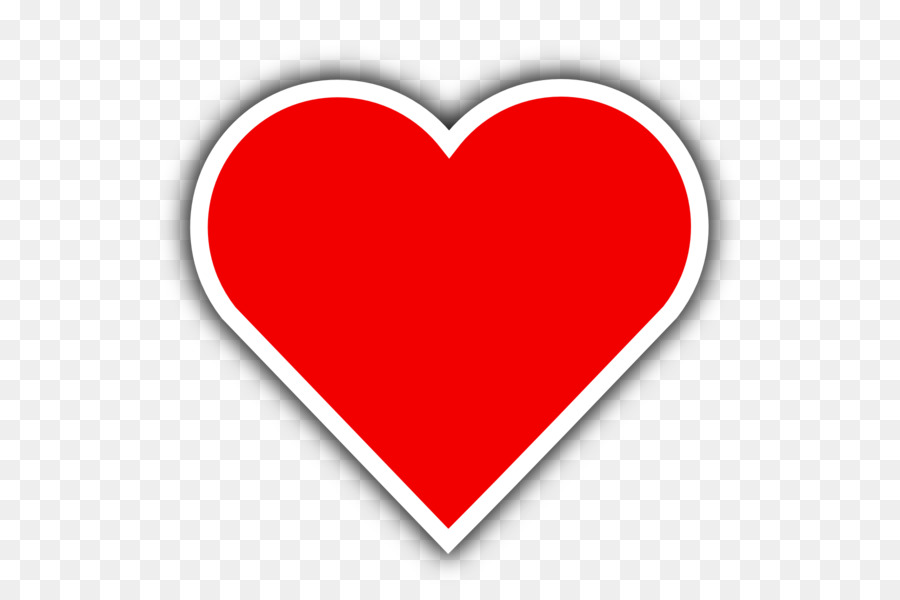 Heart PNG HD Free Transparent Heart HD.PNG Images..