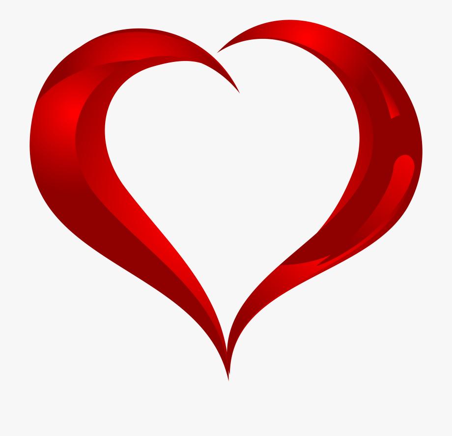 Hearts Hd Transparent Images.