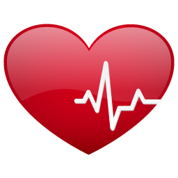 Free Heartbeat Cliparts, Download Free Clip Art, Free Clip.