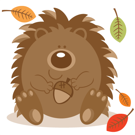 Free Cute Hedgehog Cliparts, Download Free Clip Art, Free.