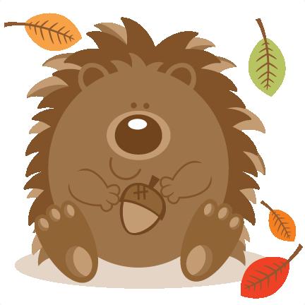 Free Cute Hedgehog Cliparts, Download Free Clip Art, Free.