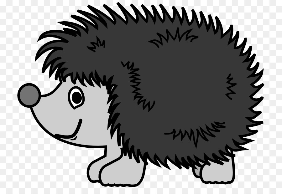 Sonic the Hedgehog Clip art Image Free content.