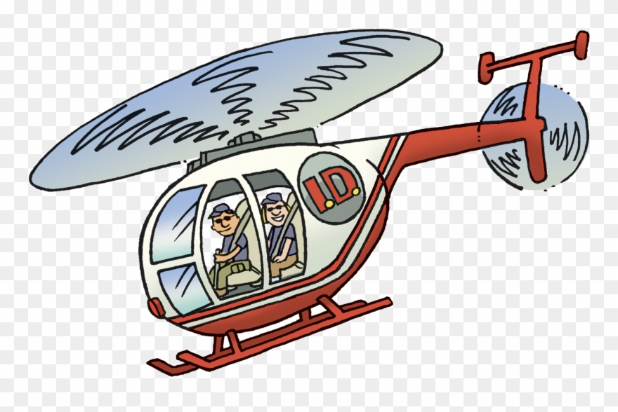 Helicopter Clip Art Free Clipart Panda Free Clipart.