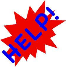 Free Help Cliparts, Download Free Clip Art, Free Clip Art on.