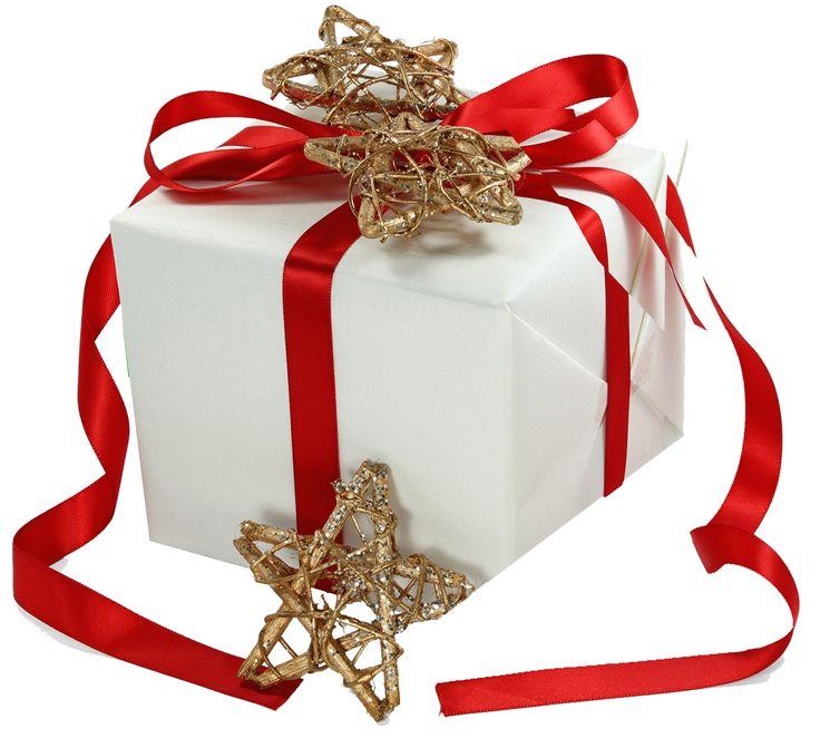 17 best ideas about Free Christmas Clip Art on Pinterest.