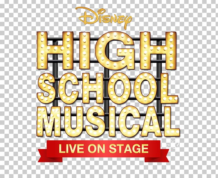 High School Musical Film The Walt Disney Company Musical.