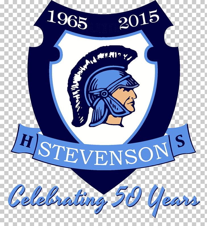 Adlai E. Stevenson High School Alumnus Alumni association.
