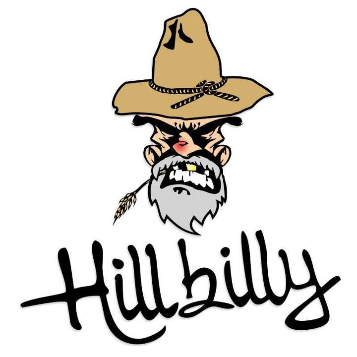 Free Hillbilly Cliparts, Download Free Clip Art, Free Clip.