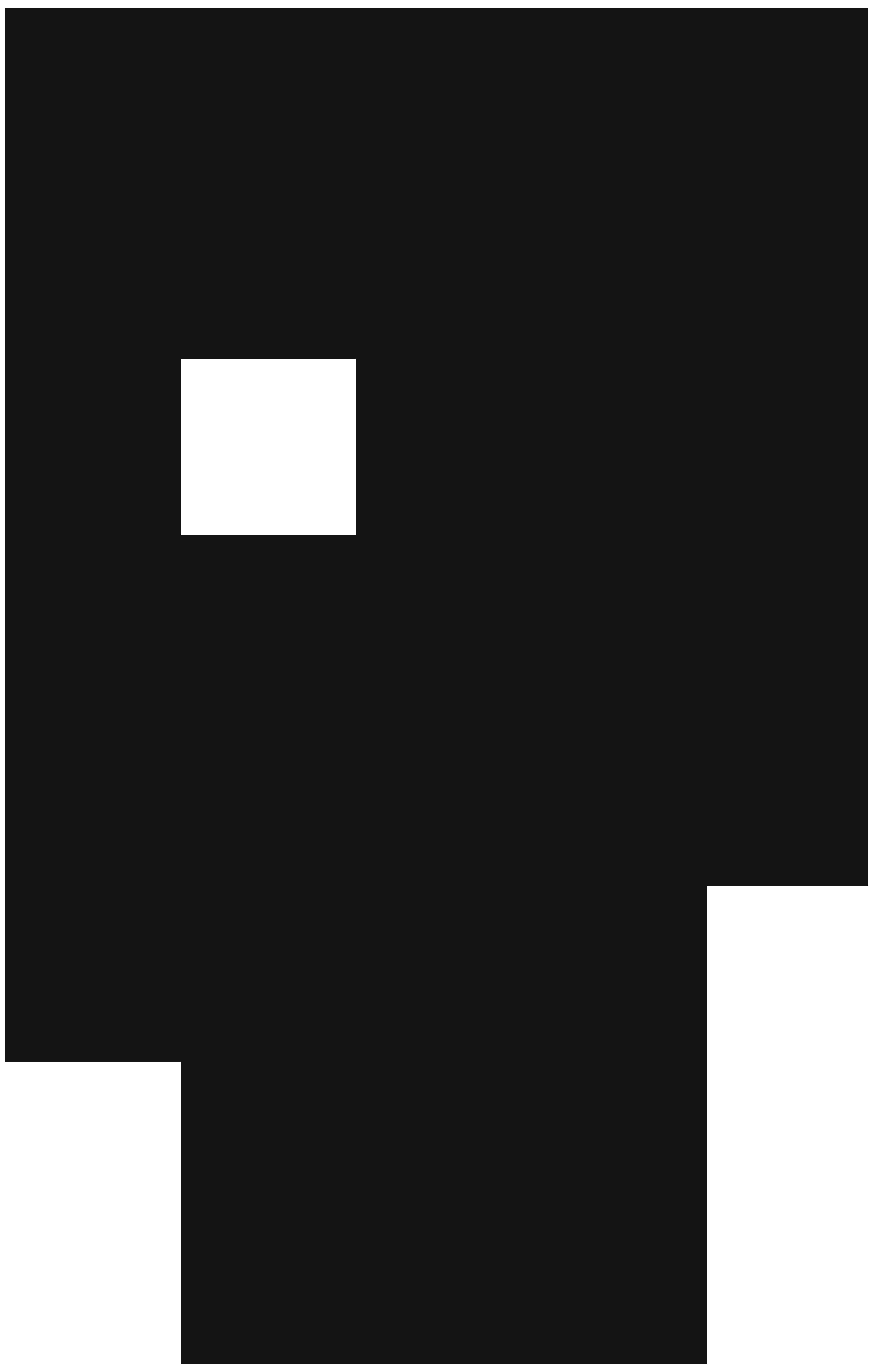 Hipster Face Transparent Clip Art Image.
