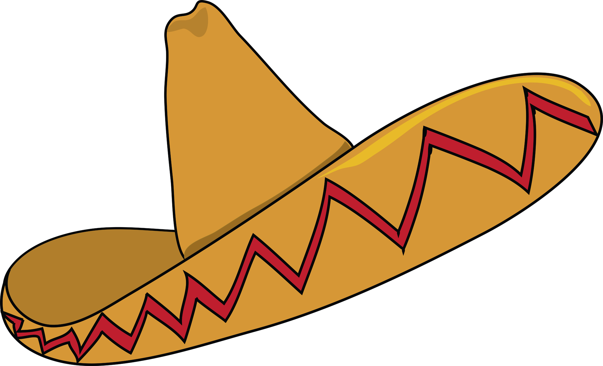 Free Spanish Culture Cliparts, Download Free Clip Art, Free.