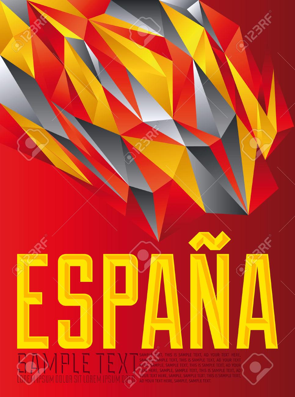 Free Hispanic Heritage Clipart.