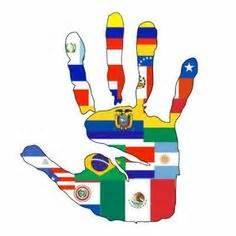 Similiar Clip Art Hispanic Culture Keywords.