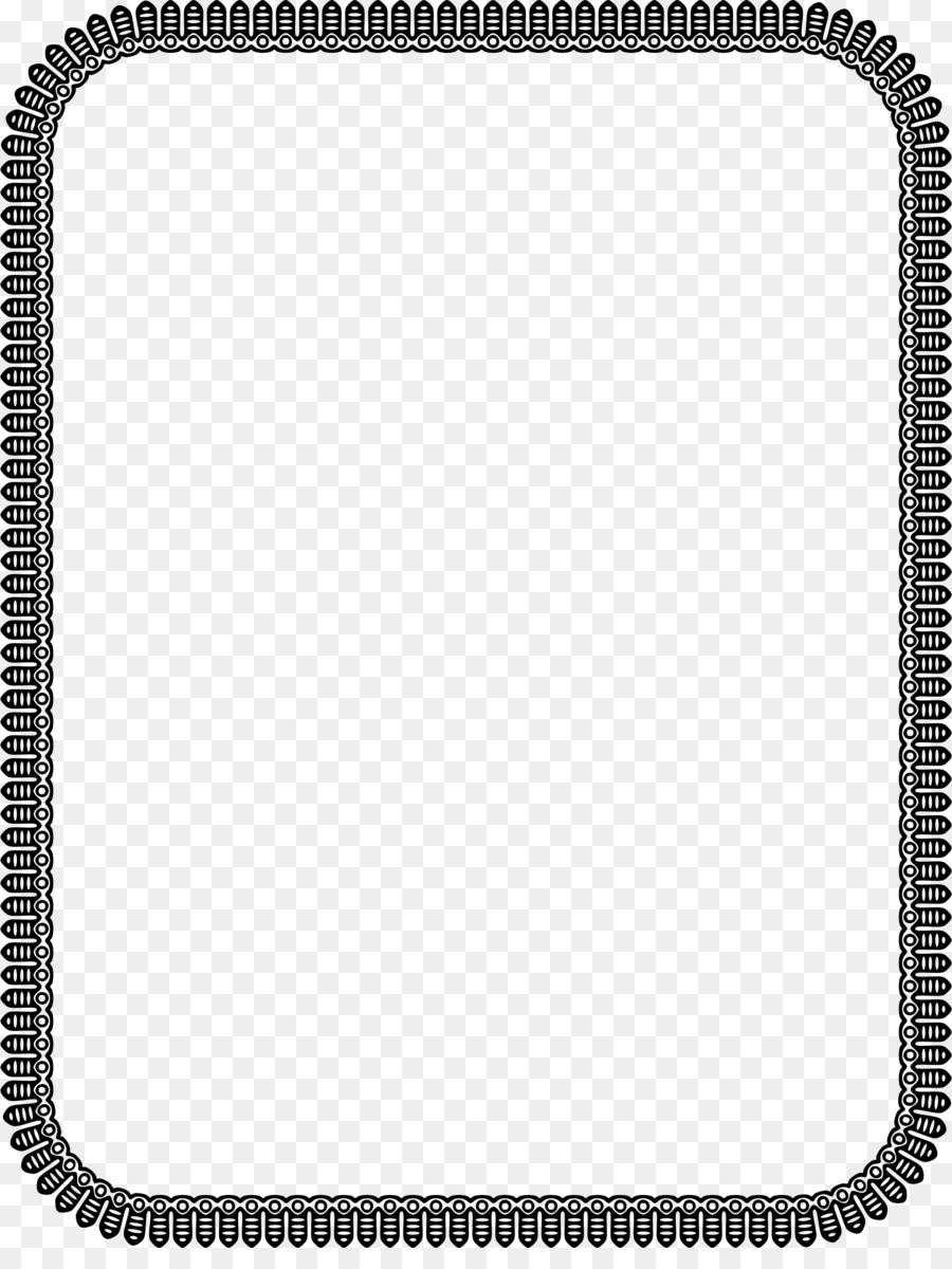 Hockey clipart frame, Hockey frame Transparent FREE for.