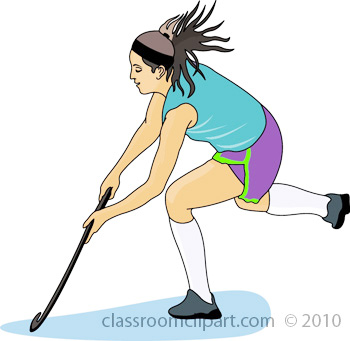 Free sports hockey clipart clip art pictures graphics 2.