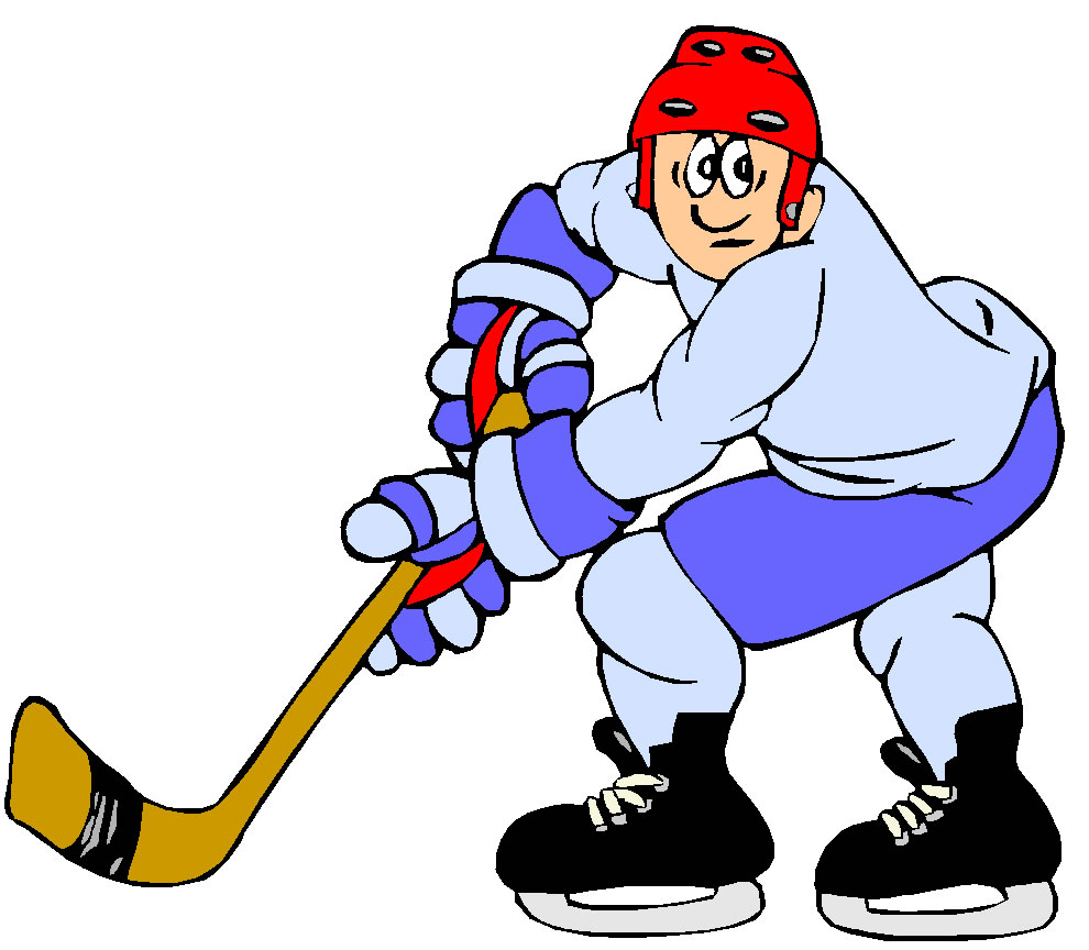 Free Ice Hockey Cliparts, Download Free Clip Art, Free Clip.