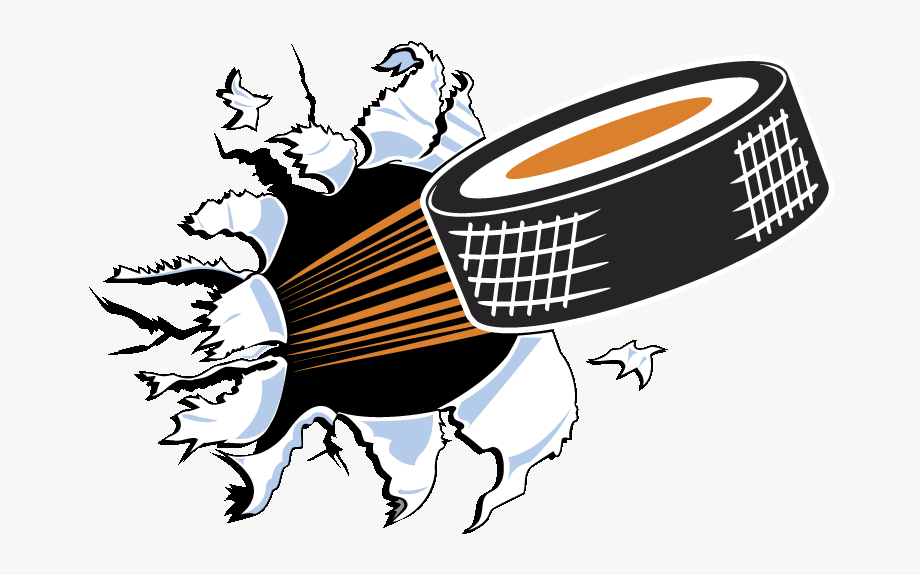 Free Ice Hockey Cliparts, Download Free Clip Art, Free.