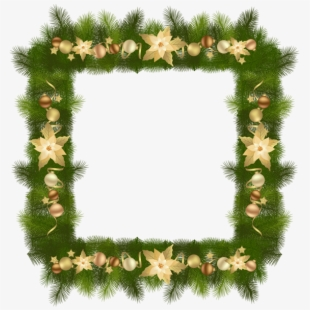 Christmas Border, Christmas Frames, Christmas Tag,.