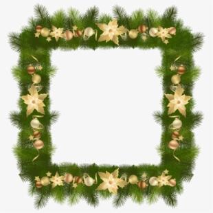 Christmas Border, Christmas Frames, Christmas Tag,.
