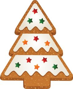 Free Christmas Cookie Cliparts, Download Free Clip Art, Free Clip.