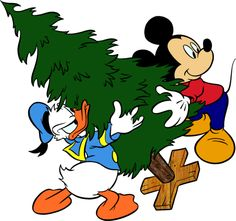Free Disney Holiday Cliparts, Download Free Clip Art, Free.