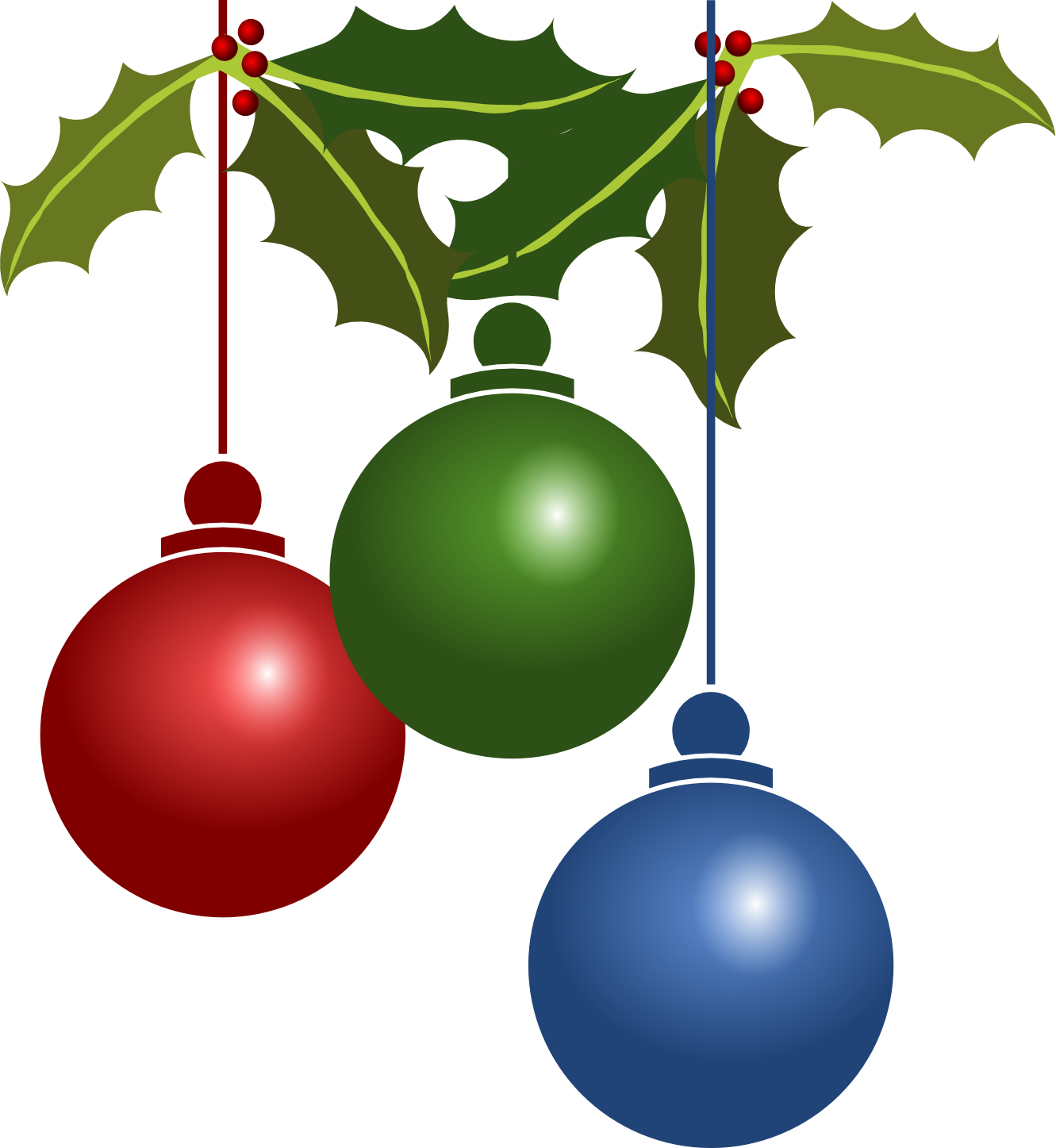 Free Free Holiday Graphics, Download Free Clip Art, Free.
