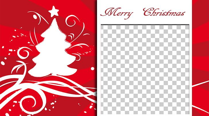 Christmas Card Holiday Greeting & Note Cards PNG, Clipart, Advent.