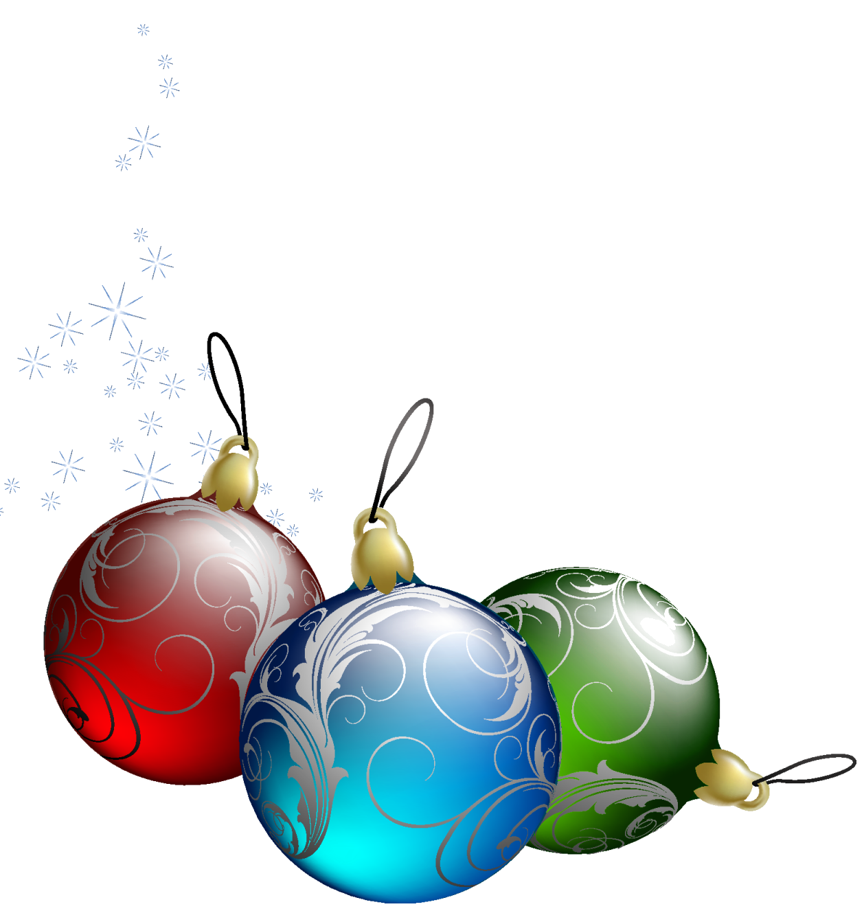 Christmas Ornament Free Pictures On Ornaments Clip Art Png.