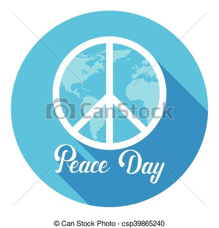 World peace Clipart and Stock Illustrations. 13,337 World peace.