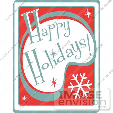 Showing post & media for Holiday clip art cartoon.
