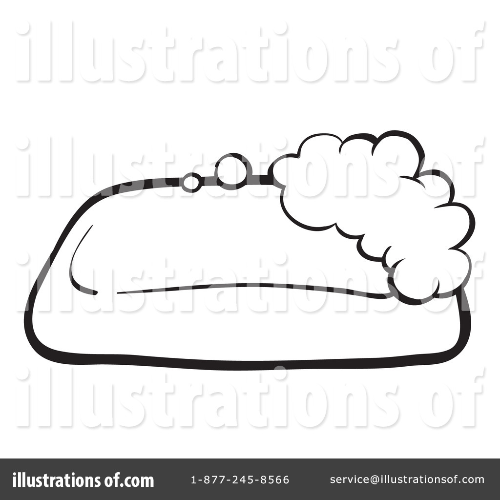 Free Soap Clipart.
