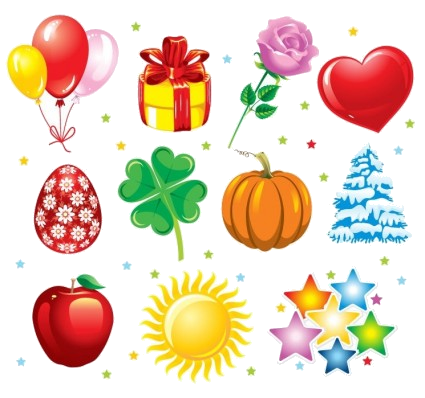 Holiday Vector Happy Holidays Clip Art Free For About Png.