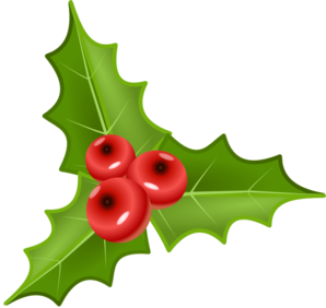 Free Holly Berry Png, Download Free Clip Art, Free Clip Art.